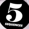 Five Sequences: May 24, 2013