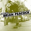 Firing Line: Brian Peacock