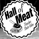 Hall of Meat: Duane Peters