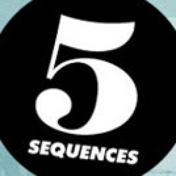 Five Sequences: August 19, 2011