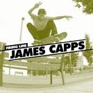 Firing Line: James Capps