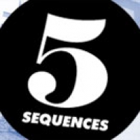 Five Sequences: September 16, 2011