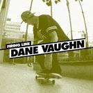 Firing Line: Dane Vaughn