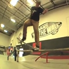 5&5 with Dylan Williams