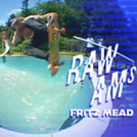 Independent Raw Ams: Fritz Mead