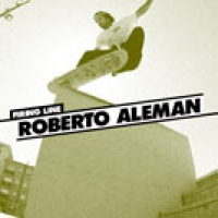 Firing Line: Roberto Aleman