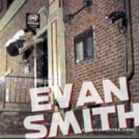 Evan Smith Indy Clip
