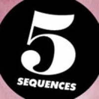Five Sequences: October 3, 2014