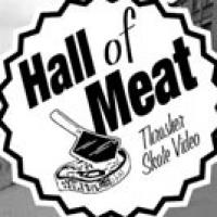 Hall of Meat: Ivan Arcia