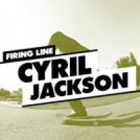 Firing Line: Cyril Jackson