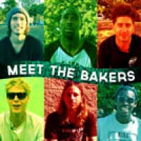 Meet The Bakers - Pt 3