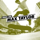 Firing Line: Max Taylor