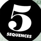 Five Sequences: March 18, 2011