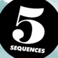 Five Sequences: May 13, 2011