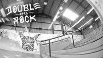 Double Rock: Circa