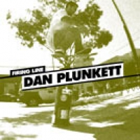 Firing Line: Dan Plunkett