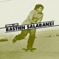 Firing Line: Bastien Salabanzi