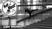 Hall Of Meat: Clint Walker