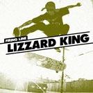 Firing Line: Lizard King