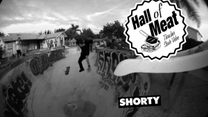 Hall Of Meat: Shorty Lives