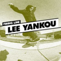 Firing Line: Lee Yankou