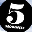 Five Sequences: June 22, 2012