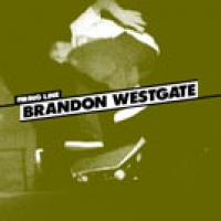Firing Line: Brandon Westgate