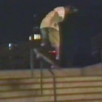 Epicly Later'd: Eric Koston Part 2