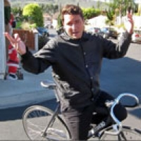 Andrew Allen's KOTR Trip Sixty-6