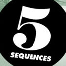 Five Sequences: June 1, 2012