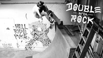 Double Rock: Powell Peralta
