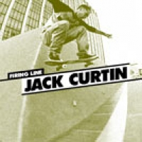 Firing Line: Jack Curtin