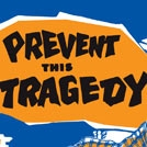 Prevent This Tragedy: Full Download