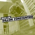 Firing Line: Dillon Constantine