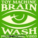Brain Wash Tonight