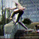 "Classics: Brian Anderson ""Welcome to Hell"""