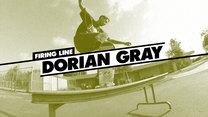 Firing Line: Dorian Gray