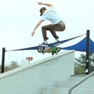 In The Park with Sean Conover