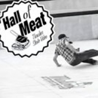 Hall Of Meat: Ronnie Creager
