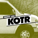 King of the Road 2013: Firing Lines