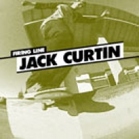 Firing Line: Jack Curtin