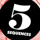 Five Sequences: February 15, 2013