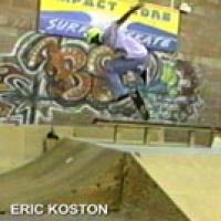 Classics: Bricktown, NJ Contest '94