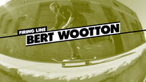 Firing Line: Bert Wootton
