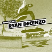 Firing Line: Ryan Decenzo