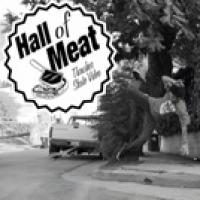 Hall Of Meat: Vincent Alvarez