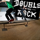 Double Rock: Malto & Taylor