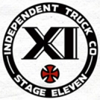 Independent's Stage XI