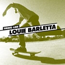 Firing Line: Louie Barletta