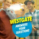 Westgate Answers Questions